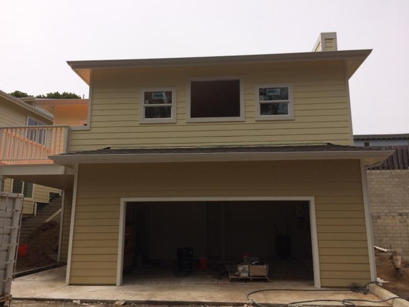 Einfamilienhaus für Verkauf beim Sundancer Village 1285 Main Street Morro Bay, Kalifornien, 93442 Vereinigte Staaten