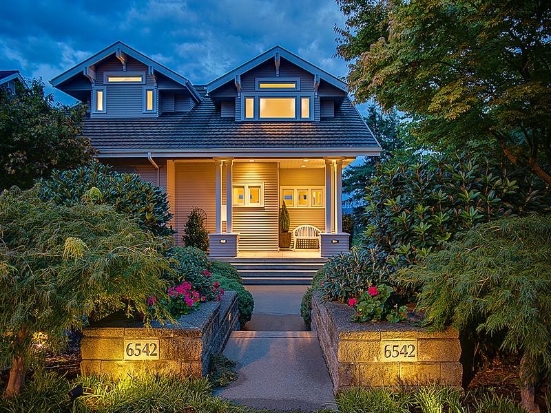 Property For Sale at 6542 50th Avenue NE