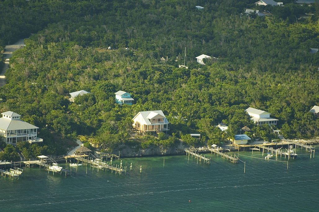 Additional photo for property listing at Lot K Lubbers Quarters, Abaco Bahamas