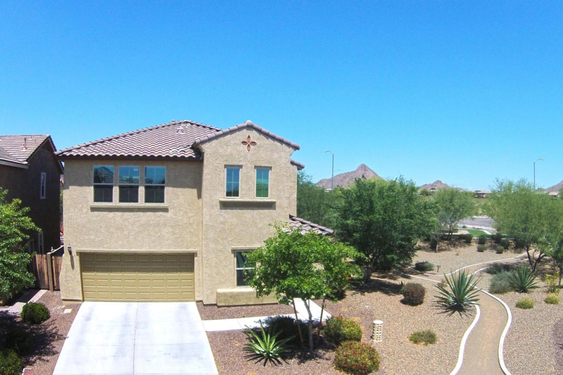 sales property at Meticulously cared for home in Stetson Valley