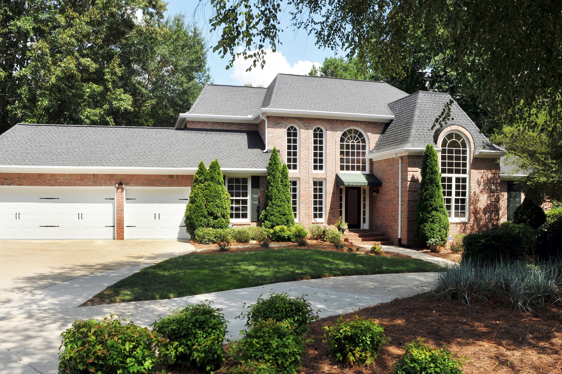 sales property at East Cobb Gem