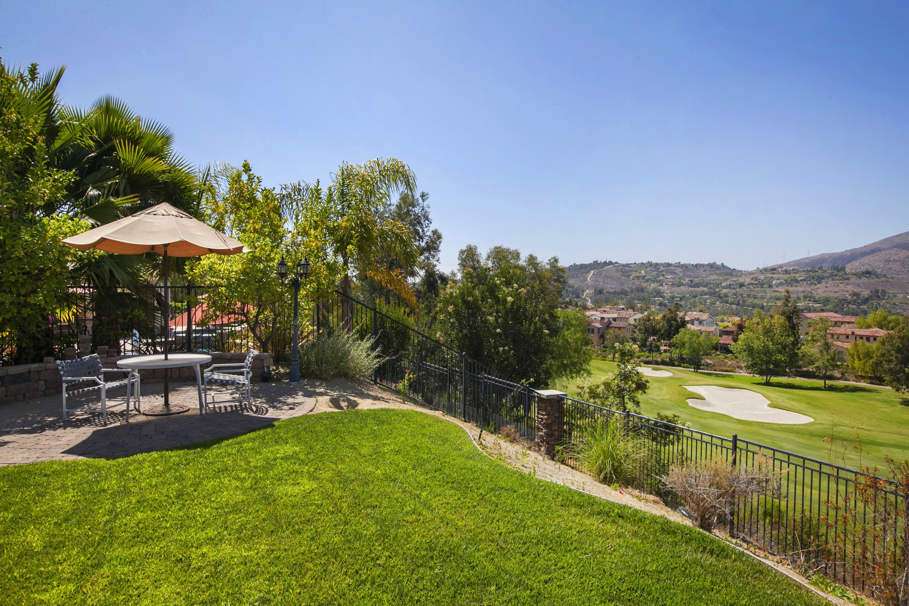 Additional photo for property listing at 8261 Top O the Morning 8261 Top O the Morning lease Rancho Santa Fe, California 92127 Estados Unidos
