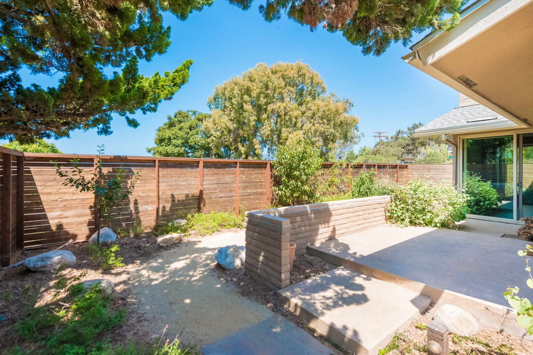 Additional photo for property listing at 2505 Ellentown Road  La Jolla, California 92037 United States