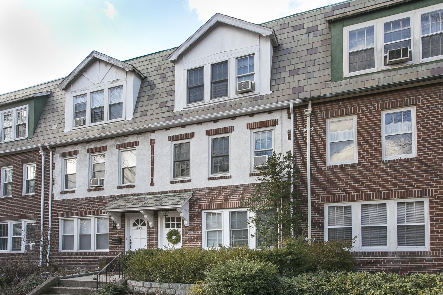 """rentals property at """"1 BEDROOM DUPLEX APARTMENT"""""""