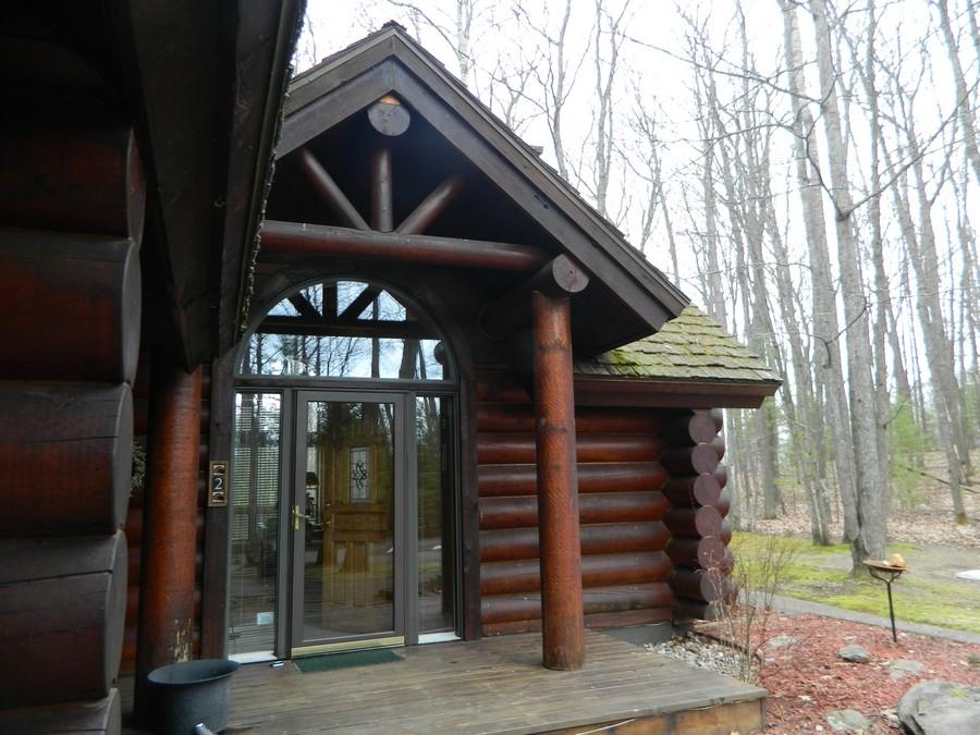sales property at 2 Osprey, Lewiston, Michigan
