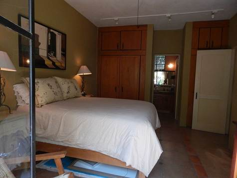 Additional photo for property listing at Casa Gold Xaltocan #41 San Miguel De Allende, Guanajuato 37732 Mexico