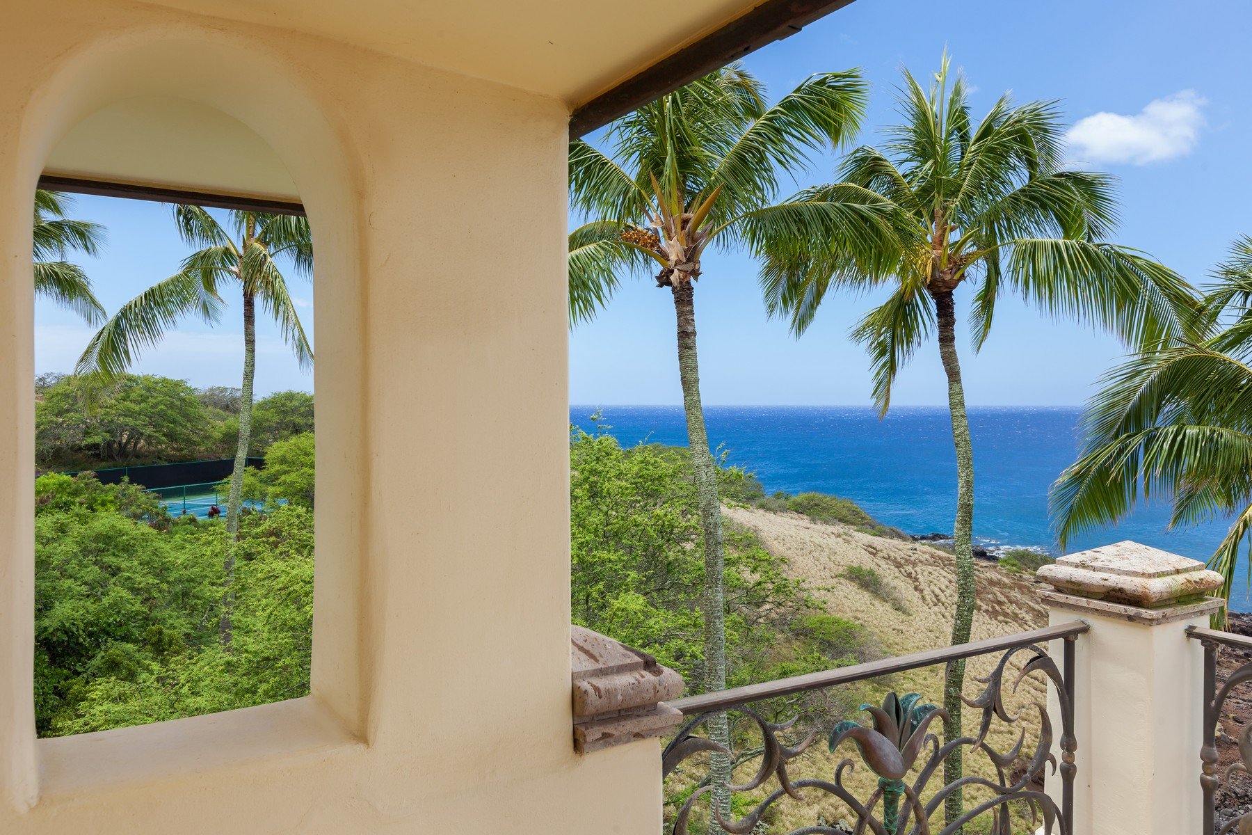 Single Family Home for Sale at Puakea Bay Ranch 56-3083 Puakea Bay Dr Hawi, Hawaii 96719 United States
