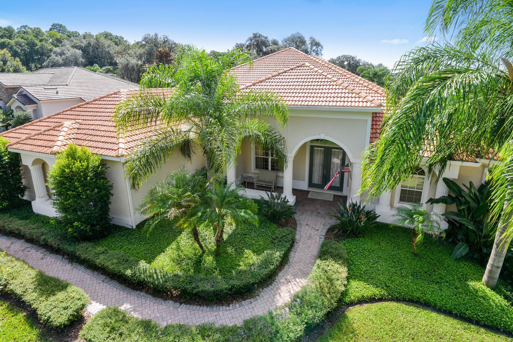 Property For Sale at Sanford, FL