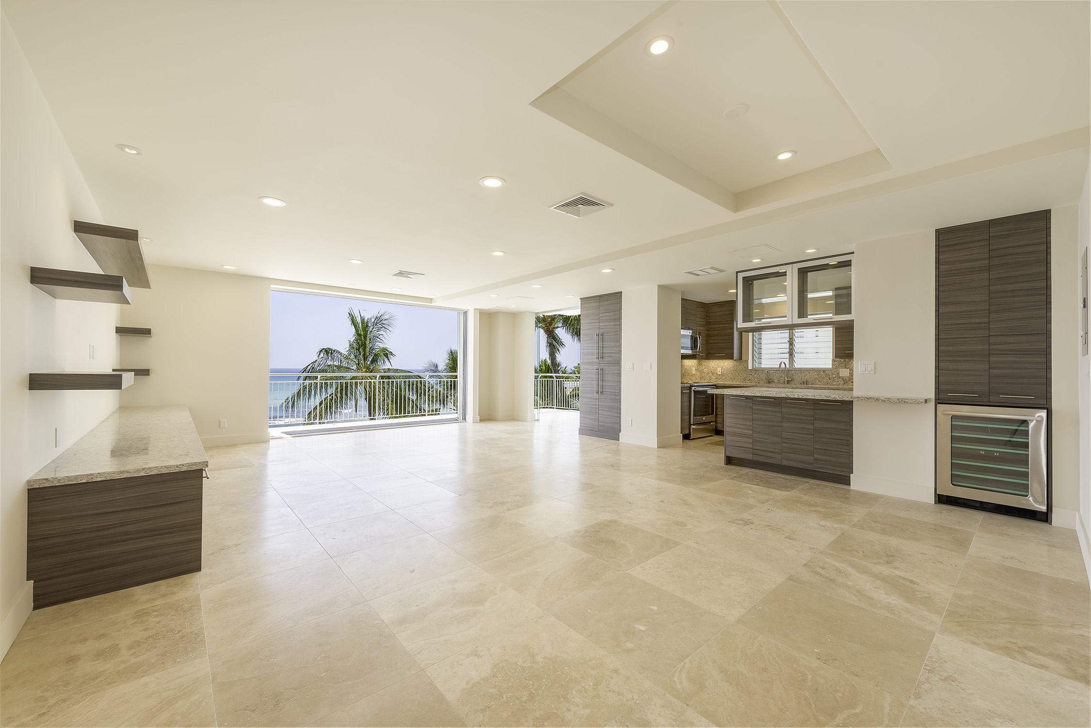 sales property at Upscale Contemporary on the Gold Coast