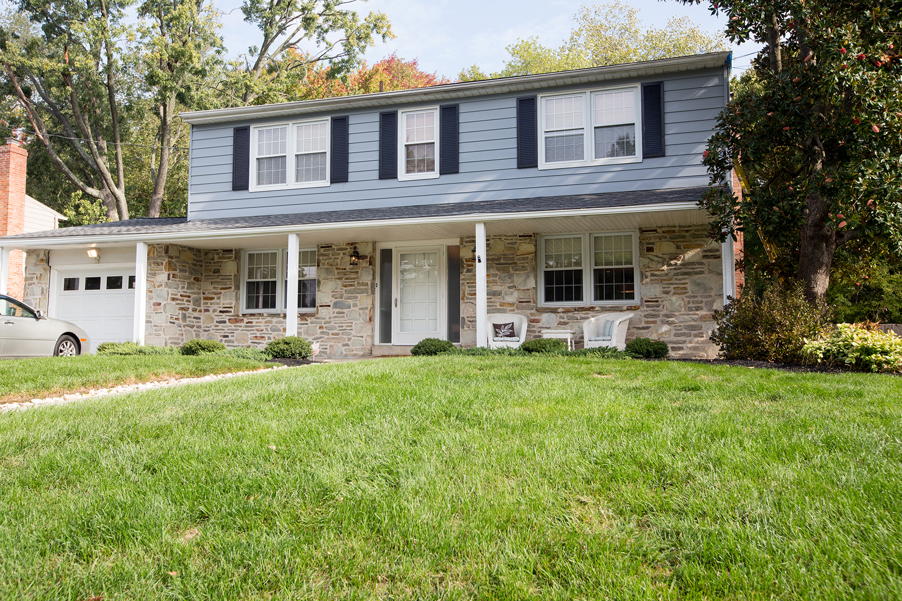 Property For Sale at Wyndmoor