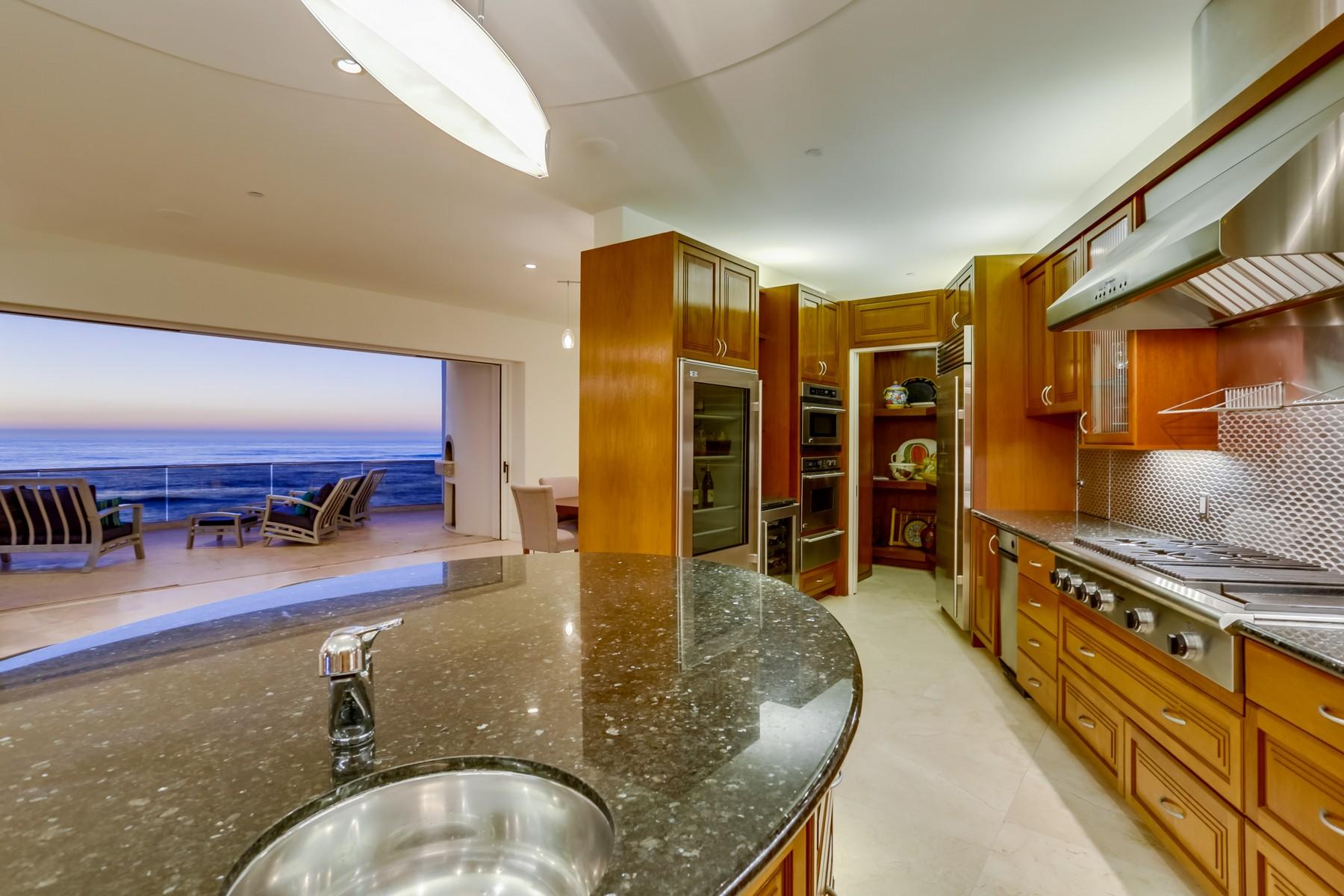 Additional photo for property listing at 7400 Vista Del Mar  La Jolla, Калифорния 92037 Соединенные Штаты