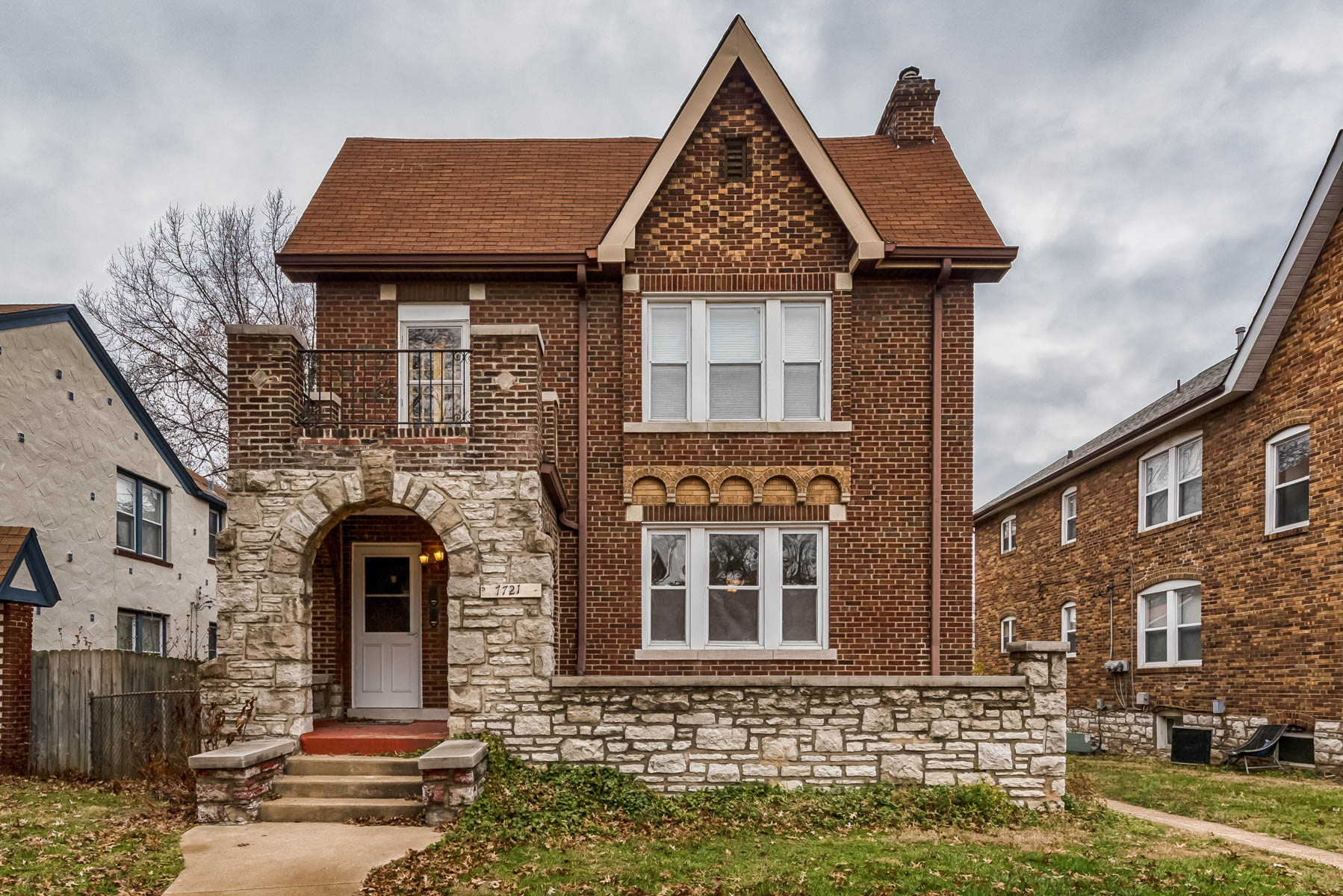 Property For Sale at Delmar