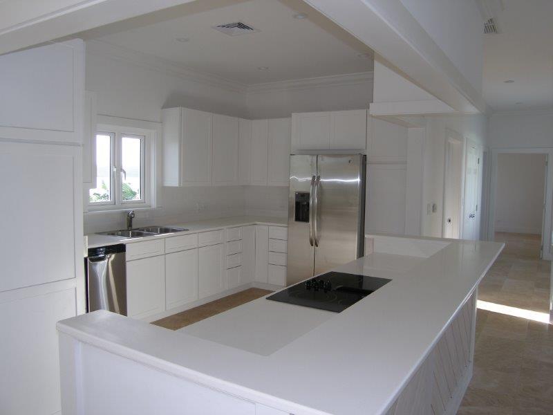 Additional photo for property listing at Point House Windermere Island, Eleuthera Bahamas