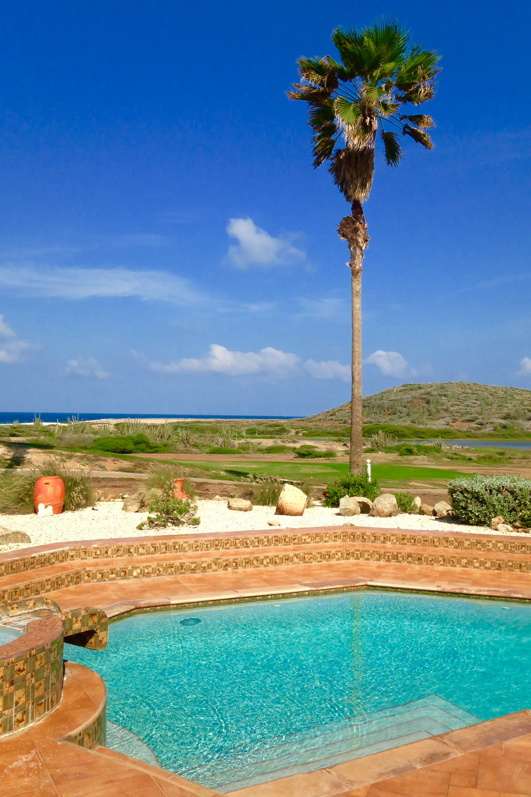 Additional photo for property listing at Million Dollar View Other Aruba, 阿鲁巴 阿鲁巴岛