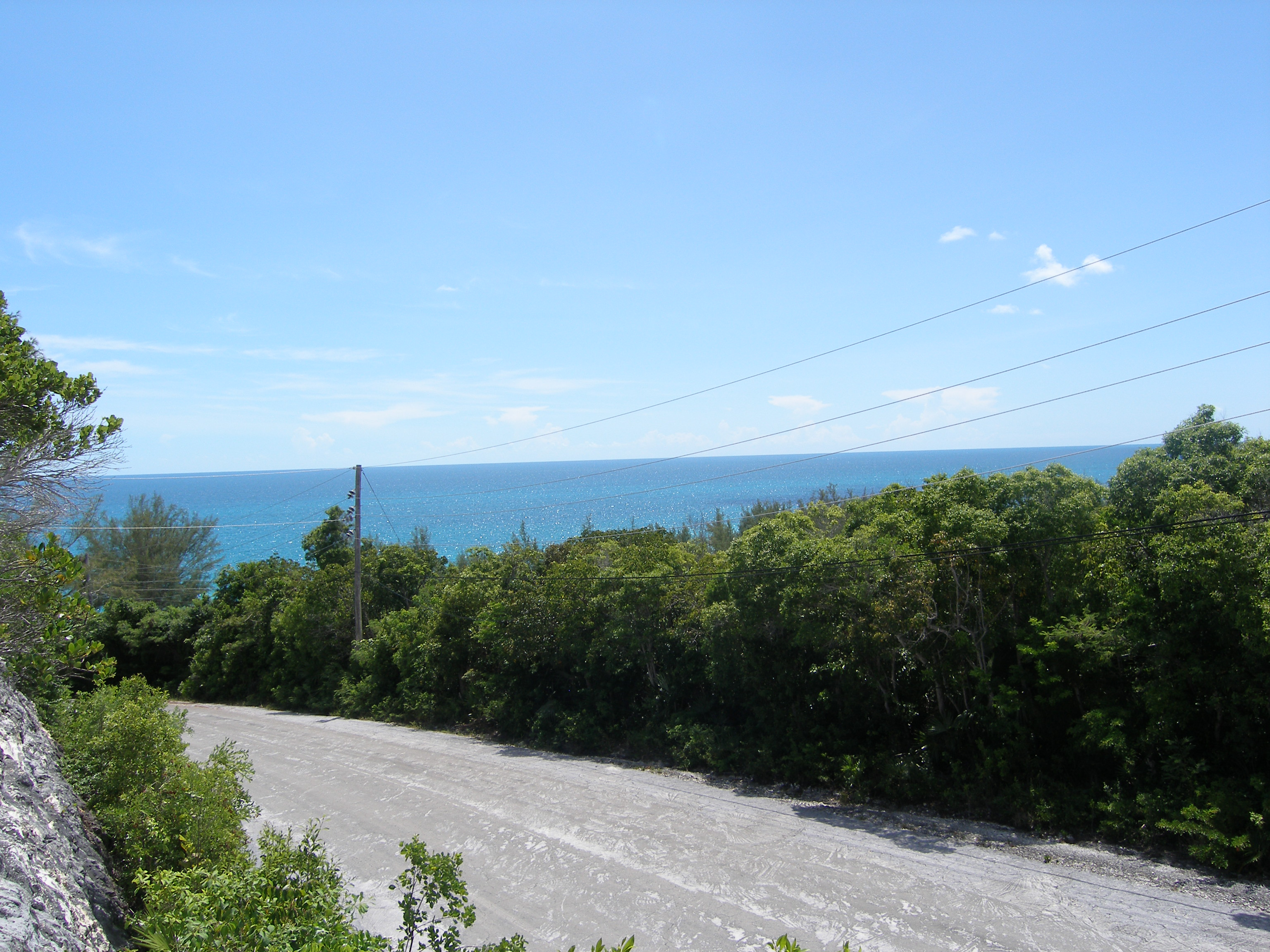 Additional photo for property listing at Lot 6 & 7 Block 1 Section A Eleuthera, Eleuthera Bahamas