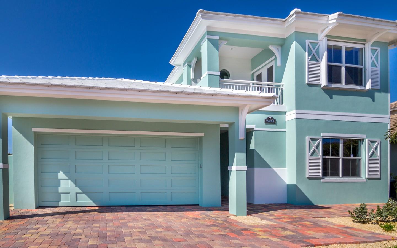 独户住宅 为 销售 在 Maritime Hammocks 7647 Kiawah Way 墨尔本海滩, 佛罗里达州, 32951 美国