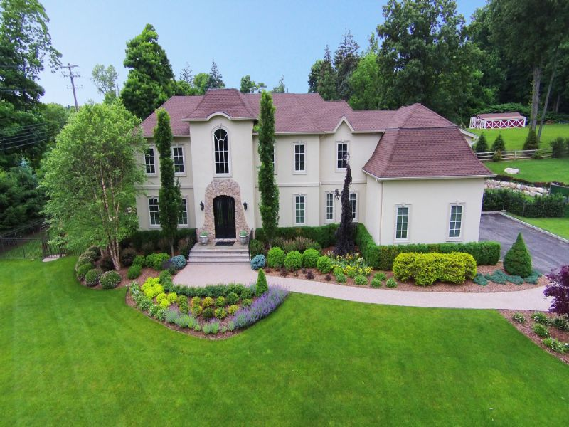 sales property at Luxurious