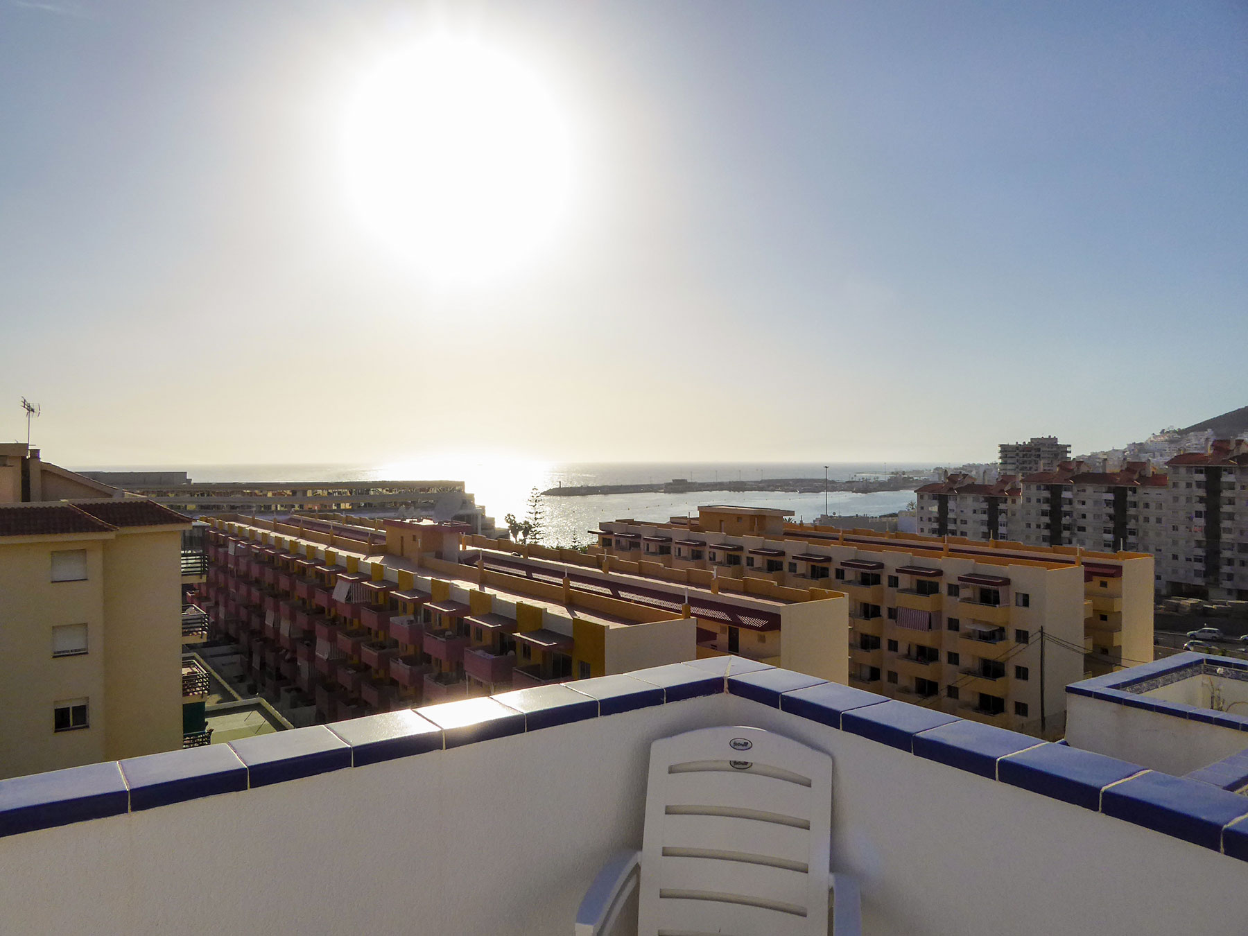 Apartment for Sale at Playa Graciosa II Calle El Ancla Los Cristianos, Tenerife Canary Islands 38650 Spain