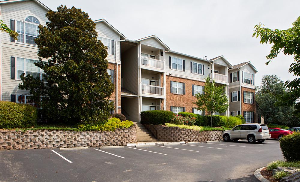 Nhà chung cư vì Bán tại Convenient Location in Green Hills 2025 Woodmont Boulevard, #220 Nashville, Tennessee 37215 Hoa Kỳ