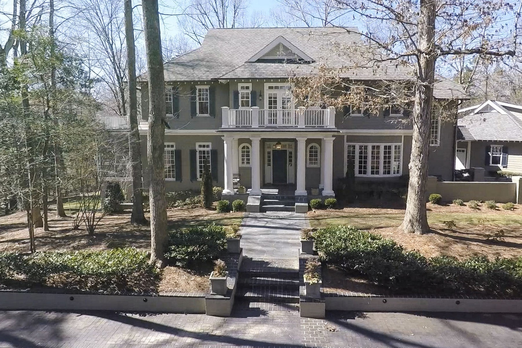 Single Family Home for Sale at 6337 Wakefalls Drive Wake Forest, North Carolina 27587 United StatesIn/Around: Raleigh