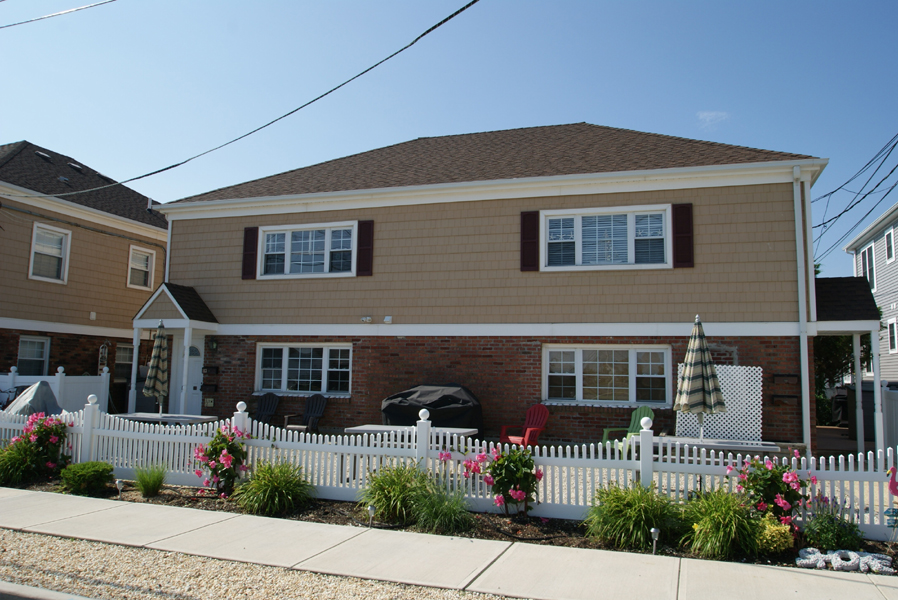 Property For Sale at Seaside Park Condo