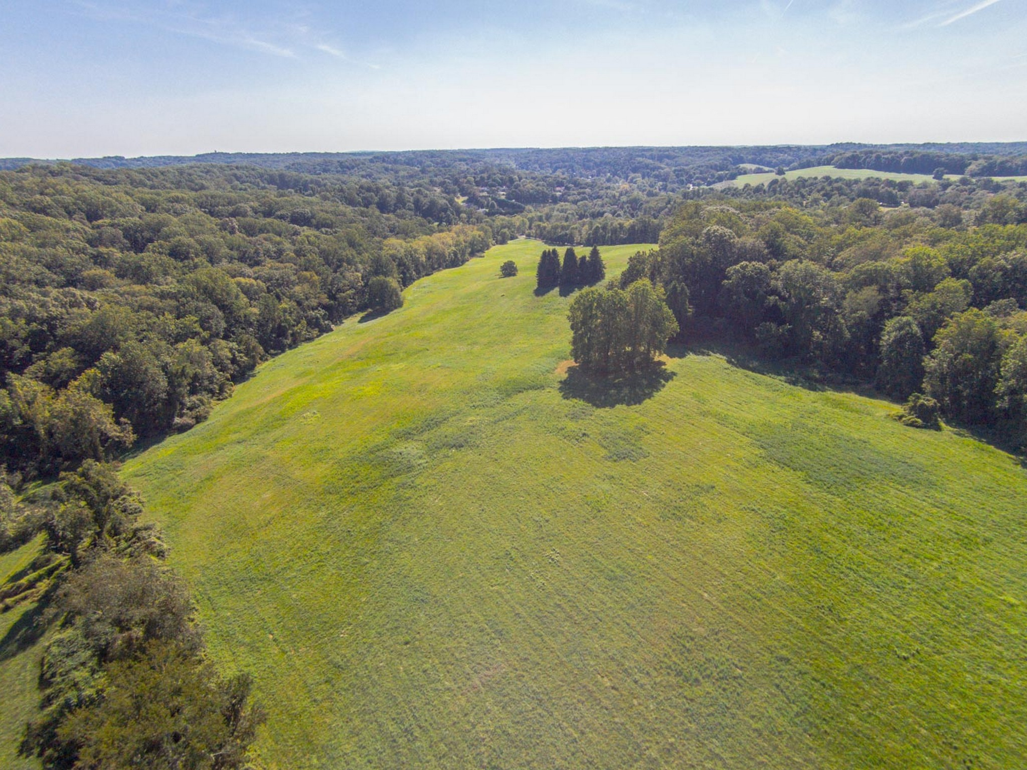 Land for Sale at 84 Snuff Mill Road, Hockessin, DE 19707 Wilmington, 19807 United States