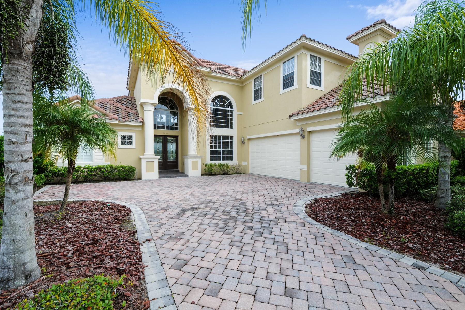 Property For Sale at Davenport, FL