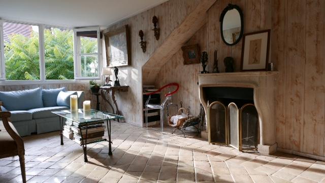 公寓 為 出售 在 Cherche-Midi - id. 1735 rue du Cherche-Midi Paris, 巴黎 75006 法國