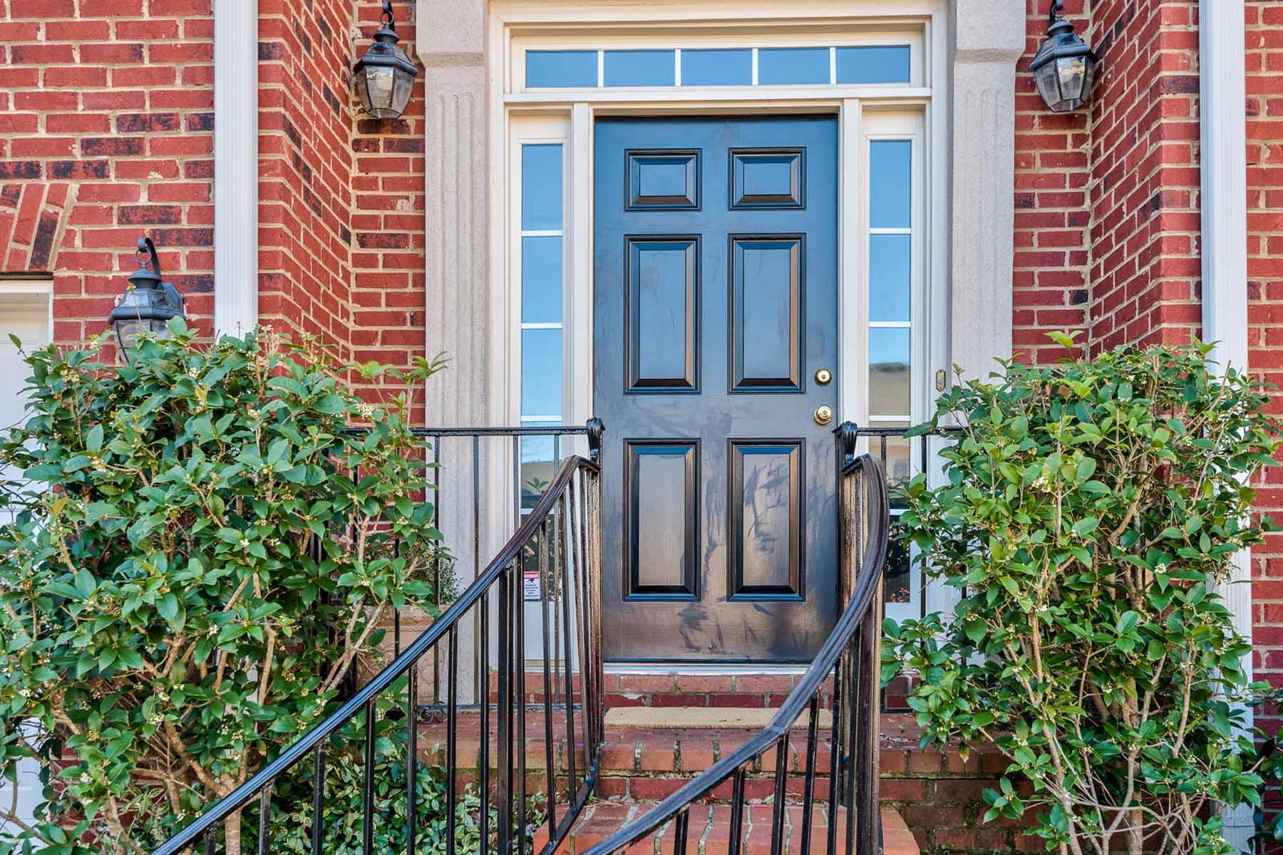 一戸建て のために 売買 アット Best value for Northlake area: cul-de-sac, square footage, convenient to 285/85 2429 Mill Ridge Walk Atlanta, ジョージア 30345 アメリカ合衆国