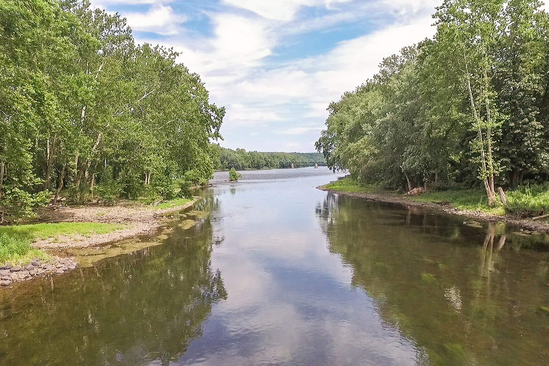 Vivienda unifamiliar por un Venta en New Hope, PA 3064 River Rd New Hope, Pennsylvania, 18938 Estados Unidos