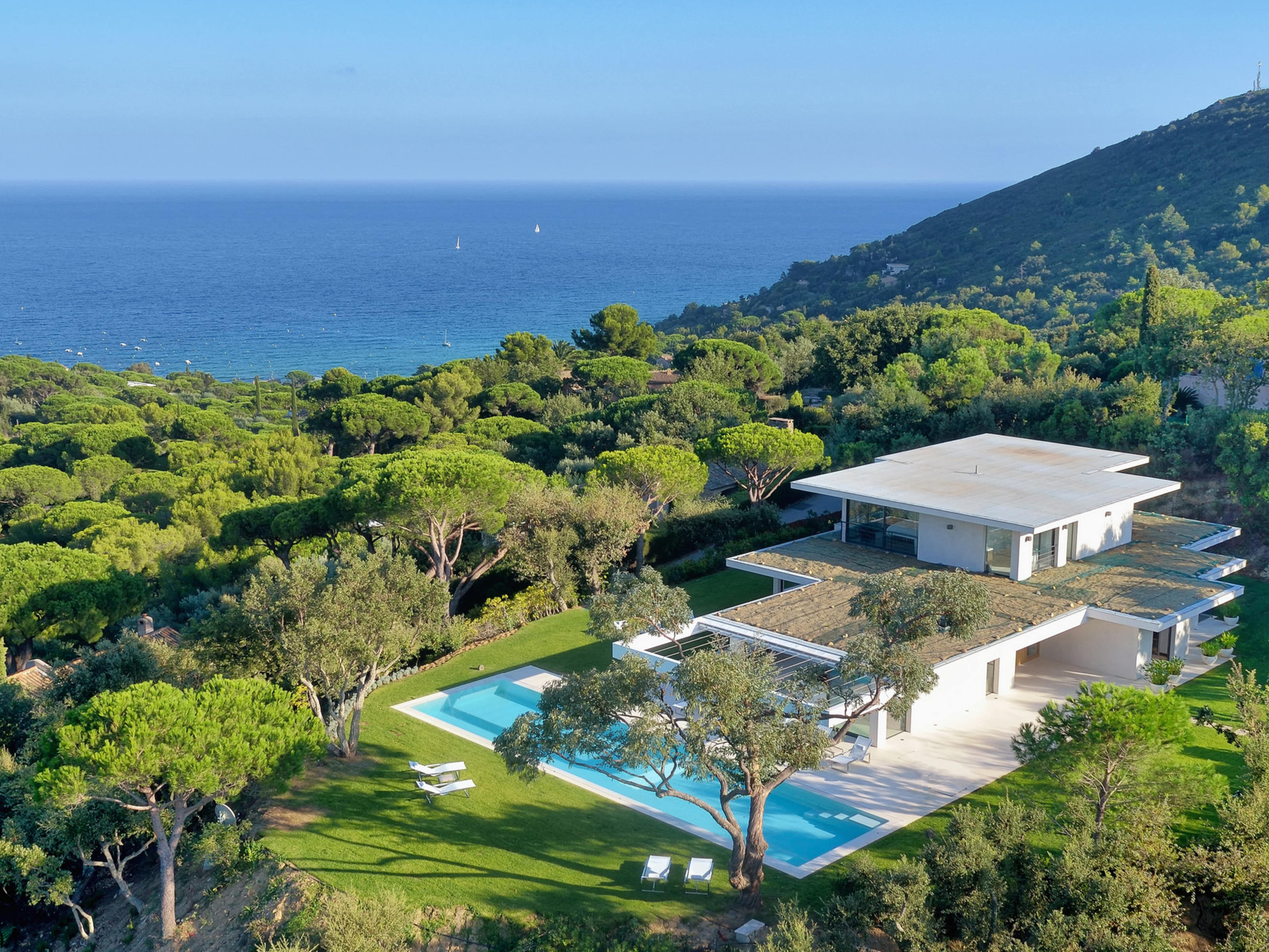 Property For Sale at Beautiful villa with Breathtaking views