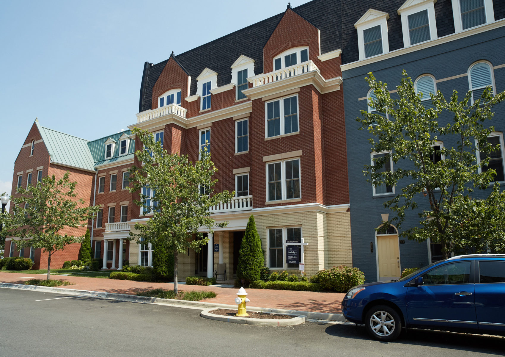 Property For Sale at 2307 Main Line 101, Alexandria