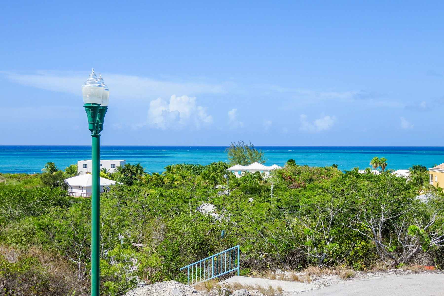 Additional photo for property listing at Richmond Commons Richmond Hill Cheshire Hall, Providenciales TCI BWI Turks And Caicos Islands