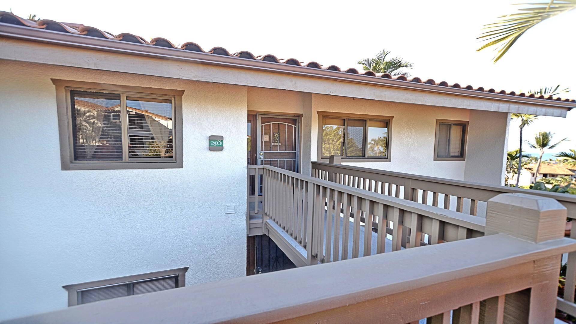 Condomínio para Venda às Keauhou Gardens 78-6842 Alii Dr #3203 Kailua-Kona, Havaí 96740 Estados Unidos