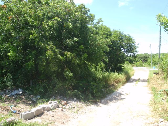 Additional photo for property listing at Vivian Pinder Rd. - Russell Island Spanish Wells, Eleuthera Bahamas