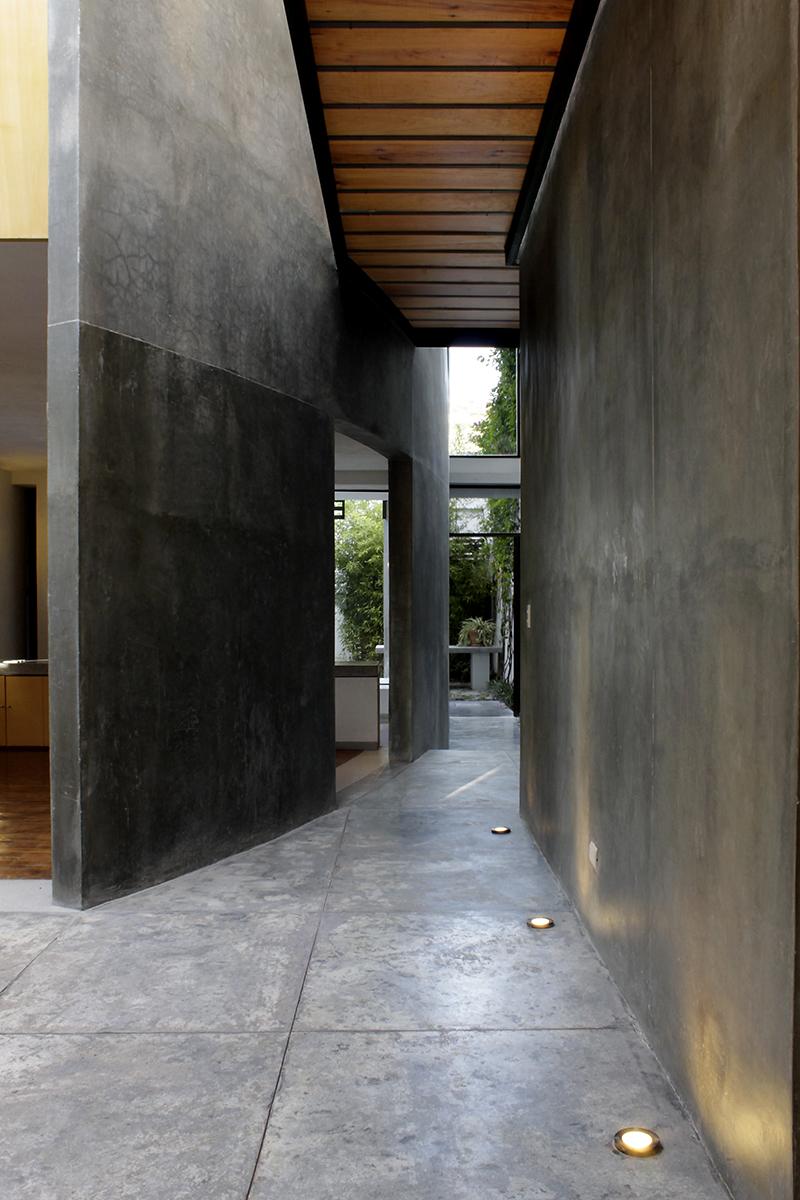 Additional photo for property listing at Casa Luz  San Miguel De Allende, Guanajuato 37700 México