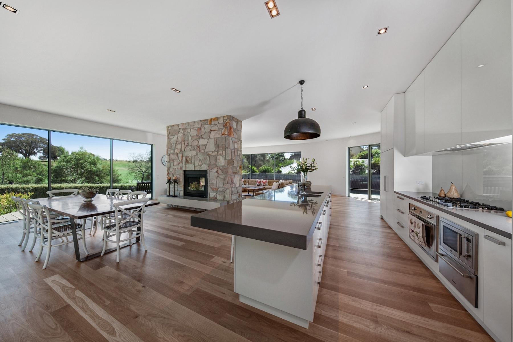 其它住宅 为 销售 在 19 Greenwood Avenue Sorrento, 墨尔本, 维多利亚 澳大利亚