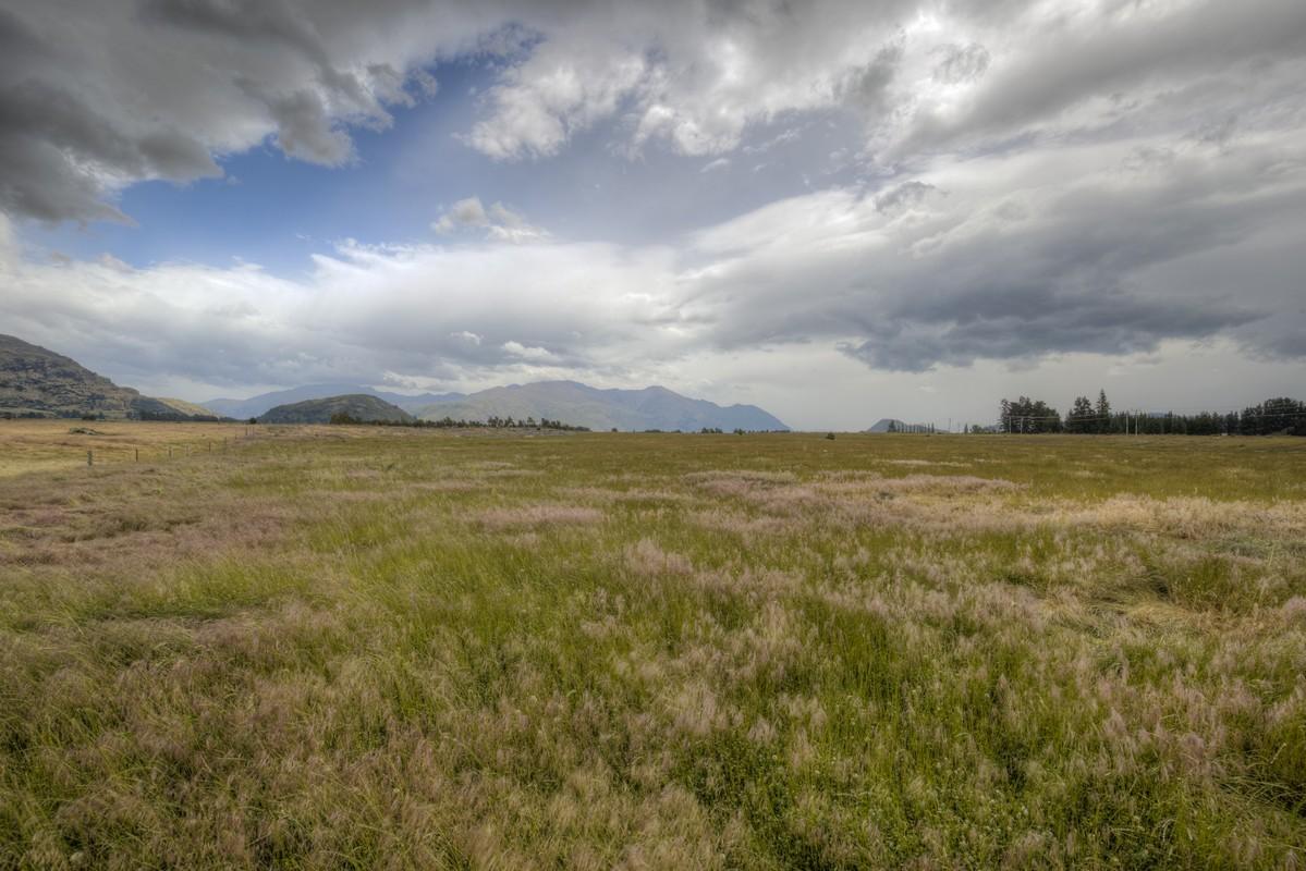 Земля для того Продажа на Lot 9 Mount Barker Road Wanaka, Отаго, 9382 Новая Зеландия