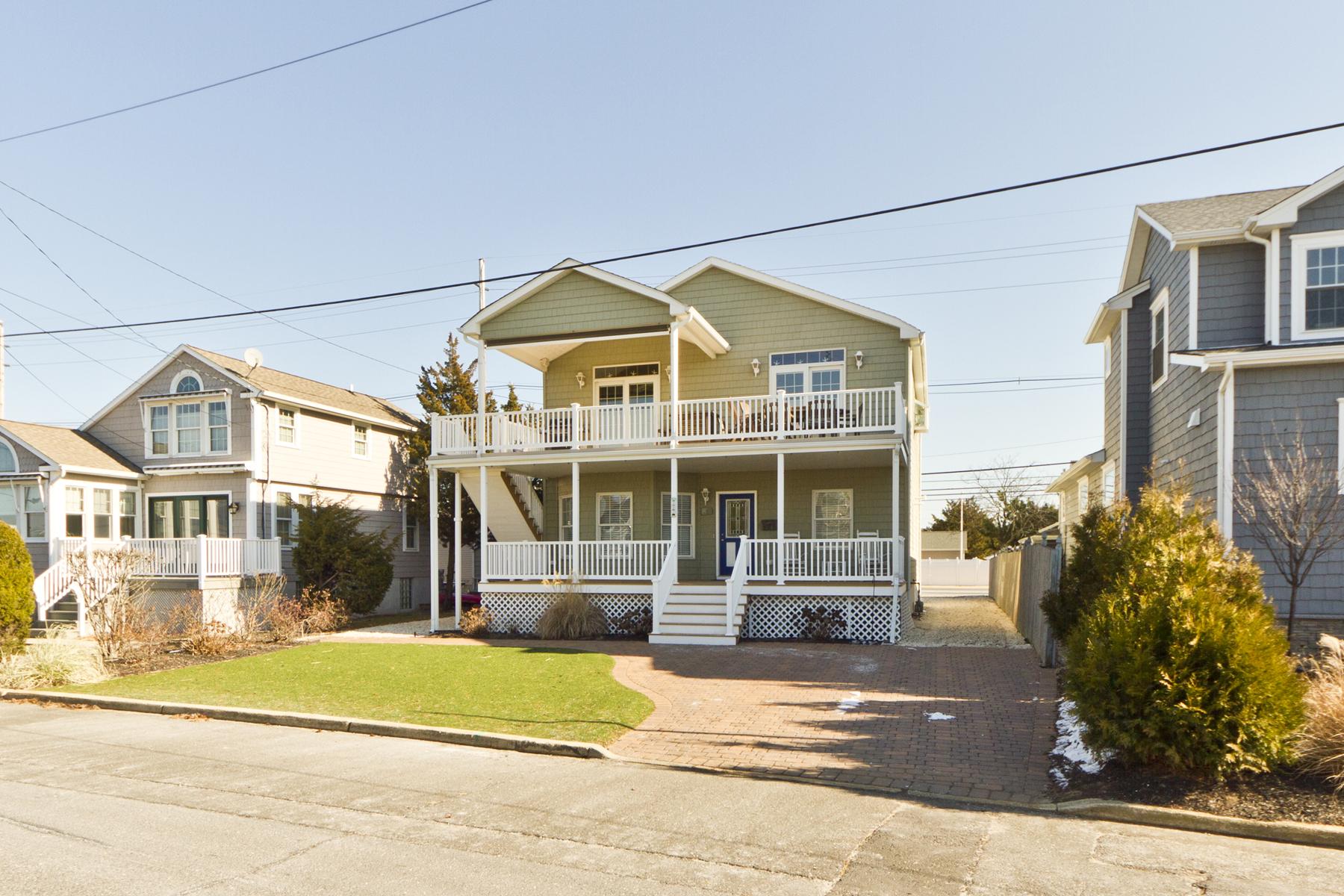 Property For Sale at Custom Designed Home