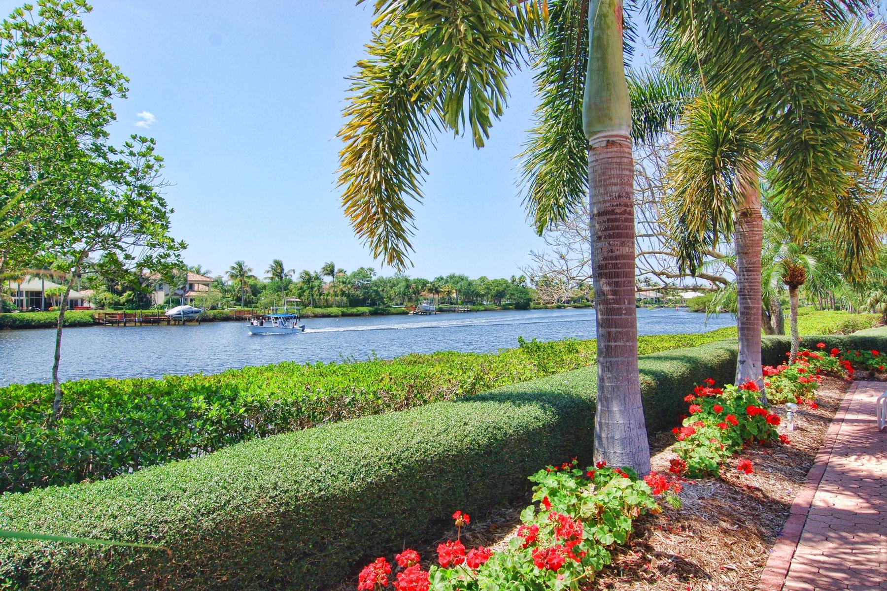 sales property at 9169 SE Riverfront Terrace, Unit O