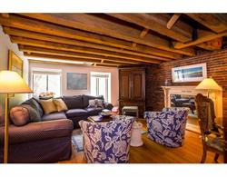 Property For Sale at Waterfront warehouse style 3 bedroom.