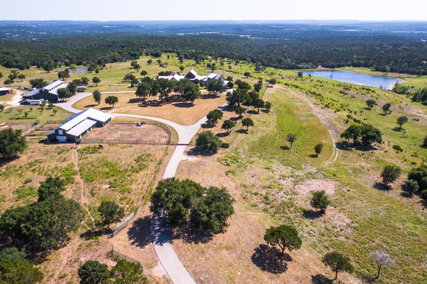 sales property at 4B Ranch