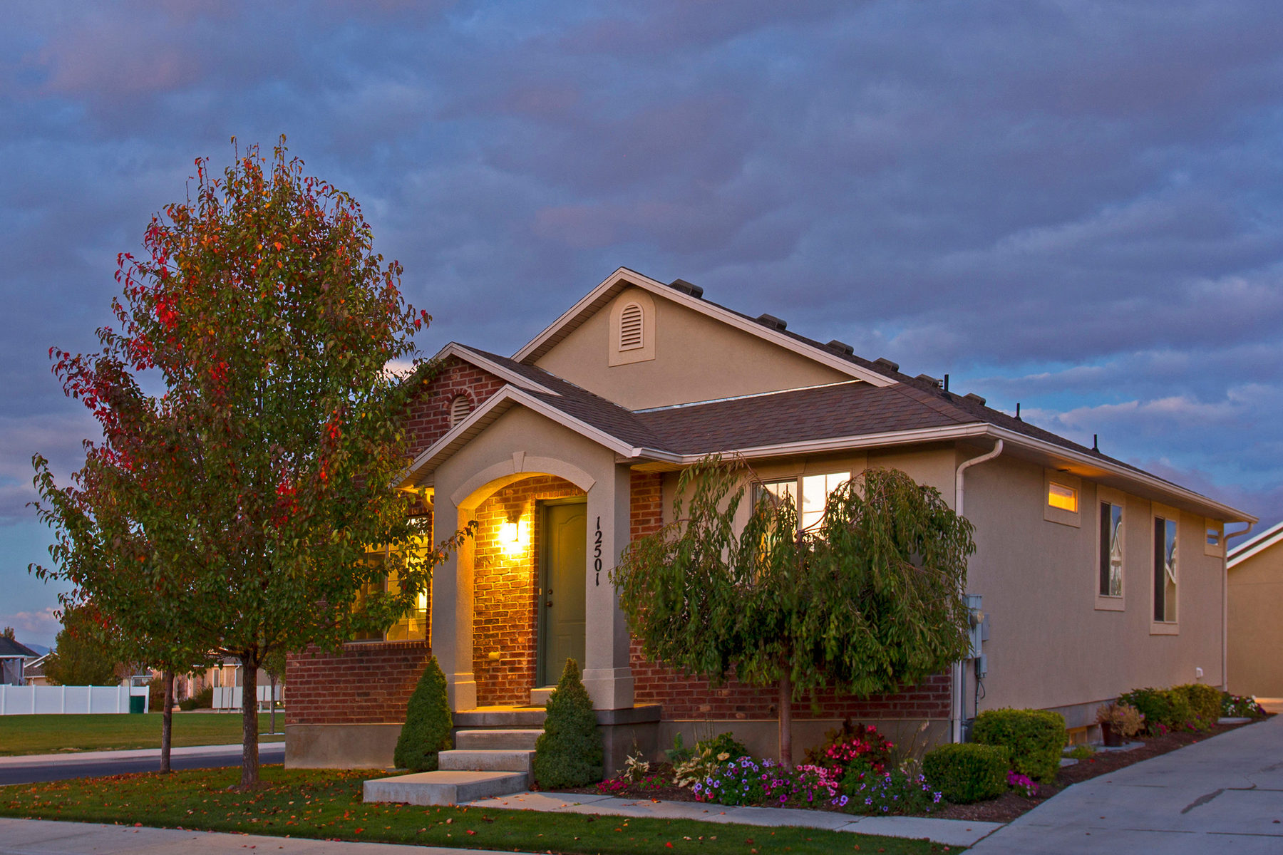 Property For Sale at Gated Riverton Rambler