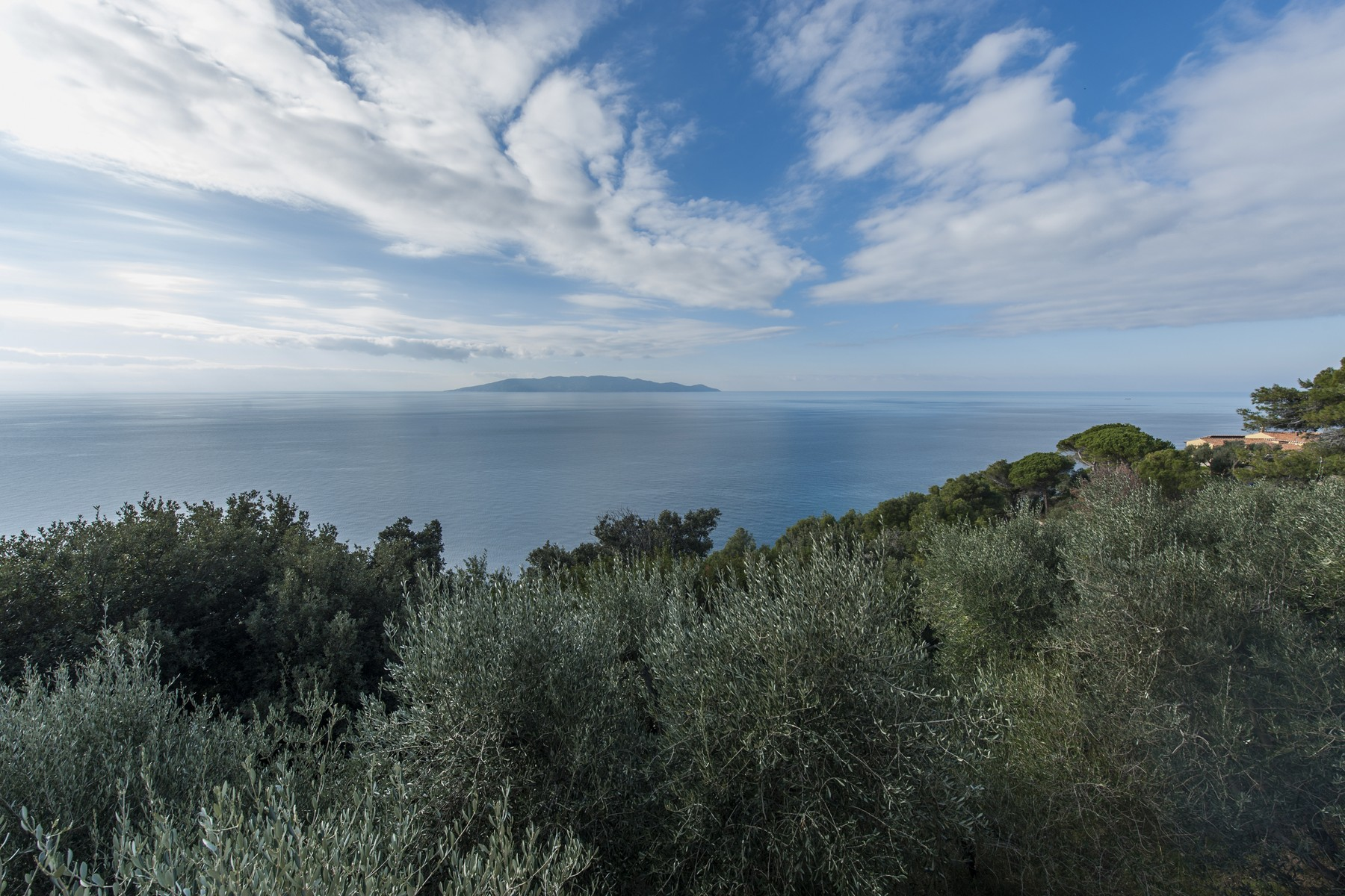 Additional photo for property listing at Magnificent estate Argentario Porto Santo Stefano, Grosseto Italia