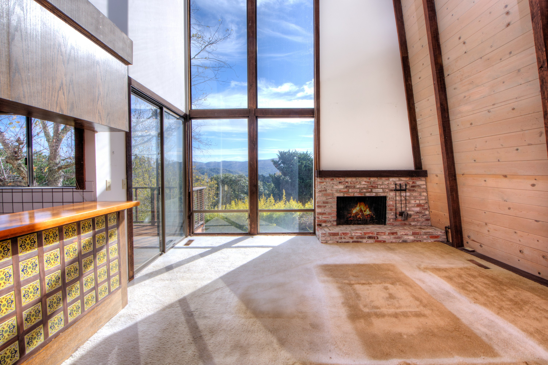 Casa Unifamiliar por un Venta en Great Tam Valley Opportunity 114 Peralta Ave Mill Valley, California 94941 Estados Unidos