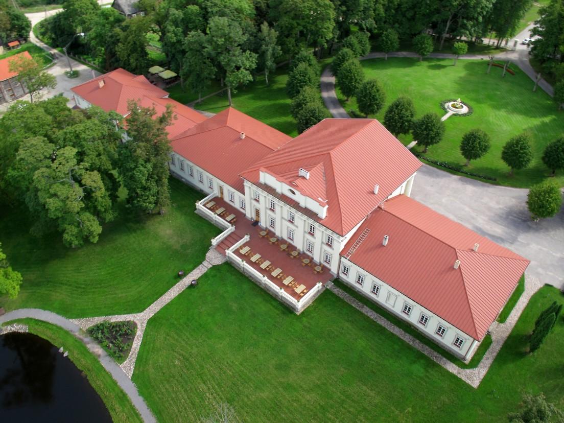 판매용 매물 Other Cities In Lithuania