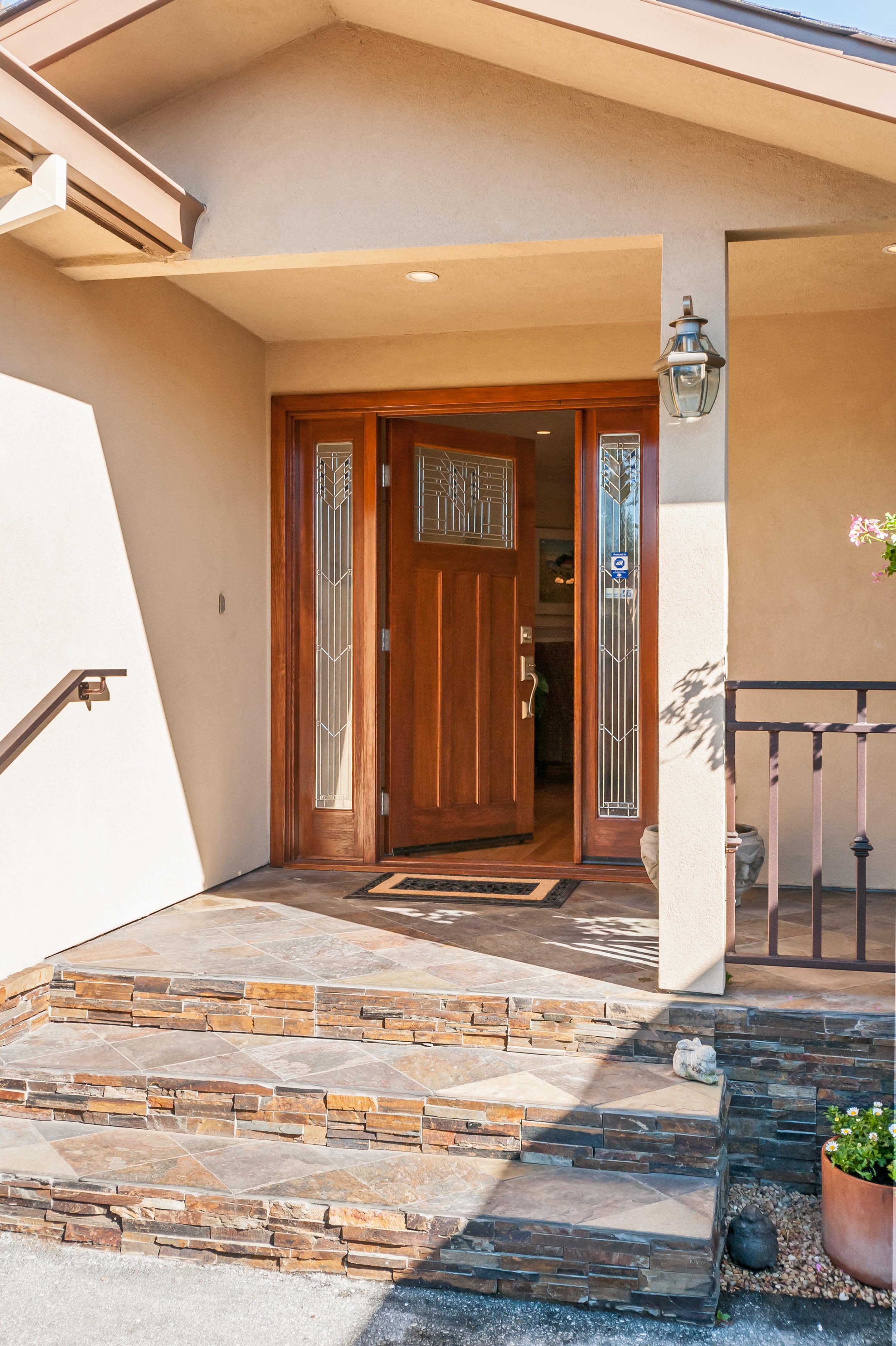 Property For Sale at 2101 Stratford Way, San Mateo