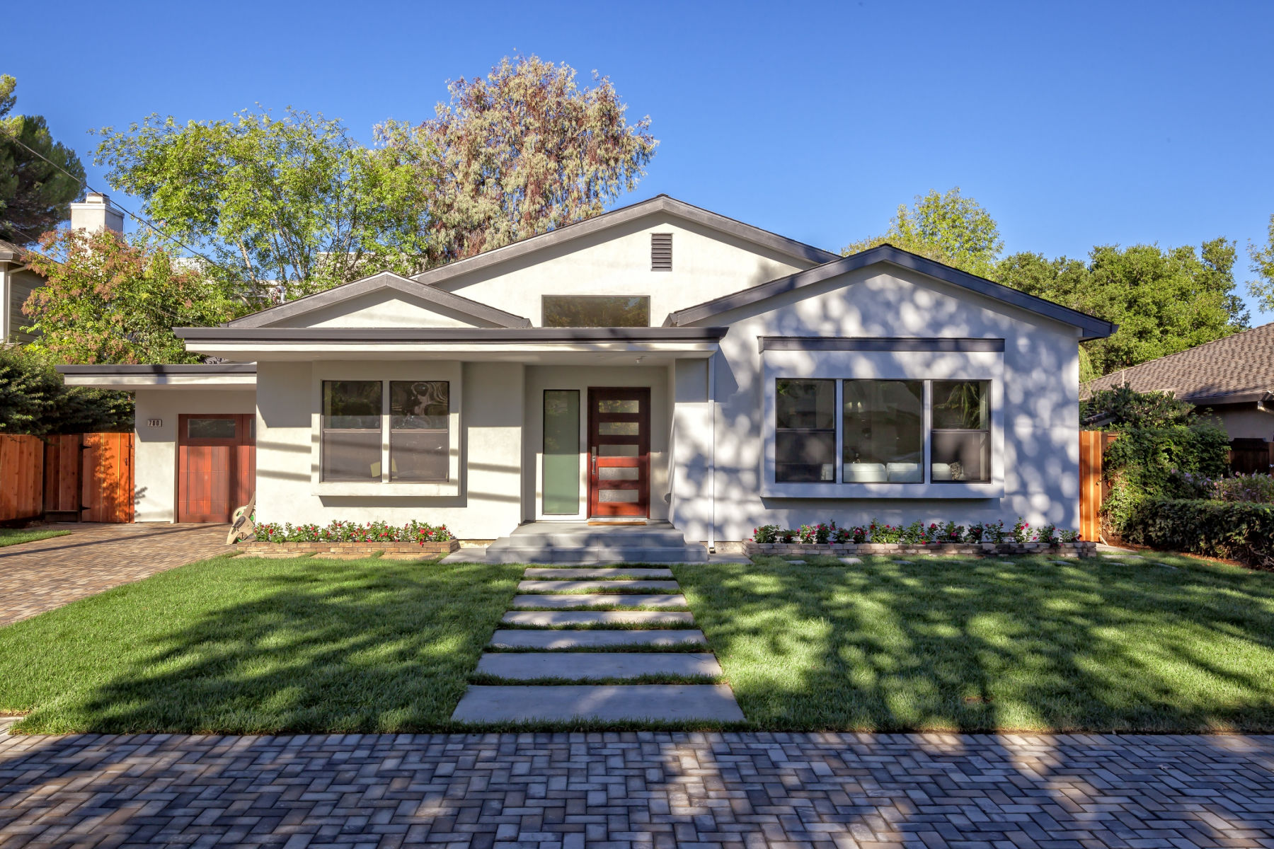 Property For Sale at 700 Chimalus Drive, PALO ALTO
