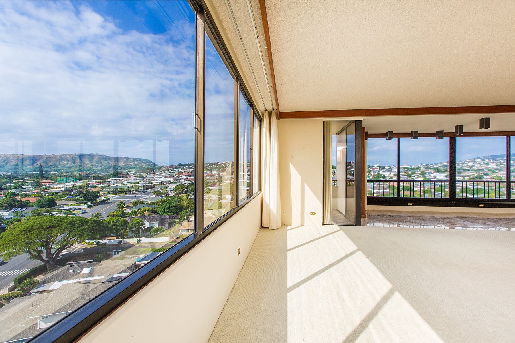 Property For Sale at Escape to Kahala