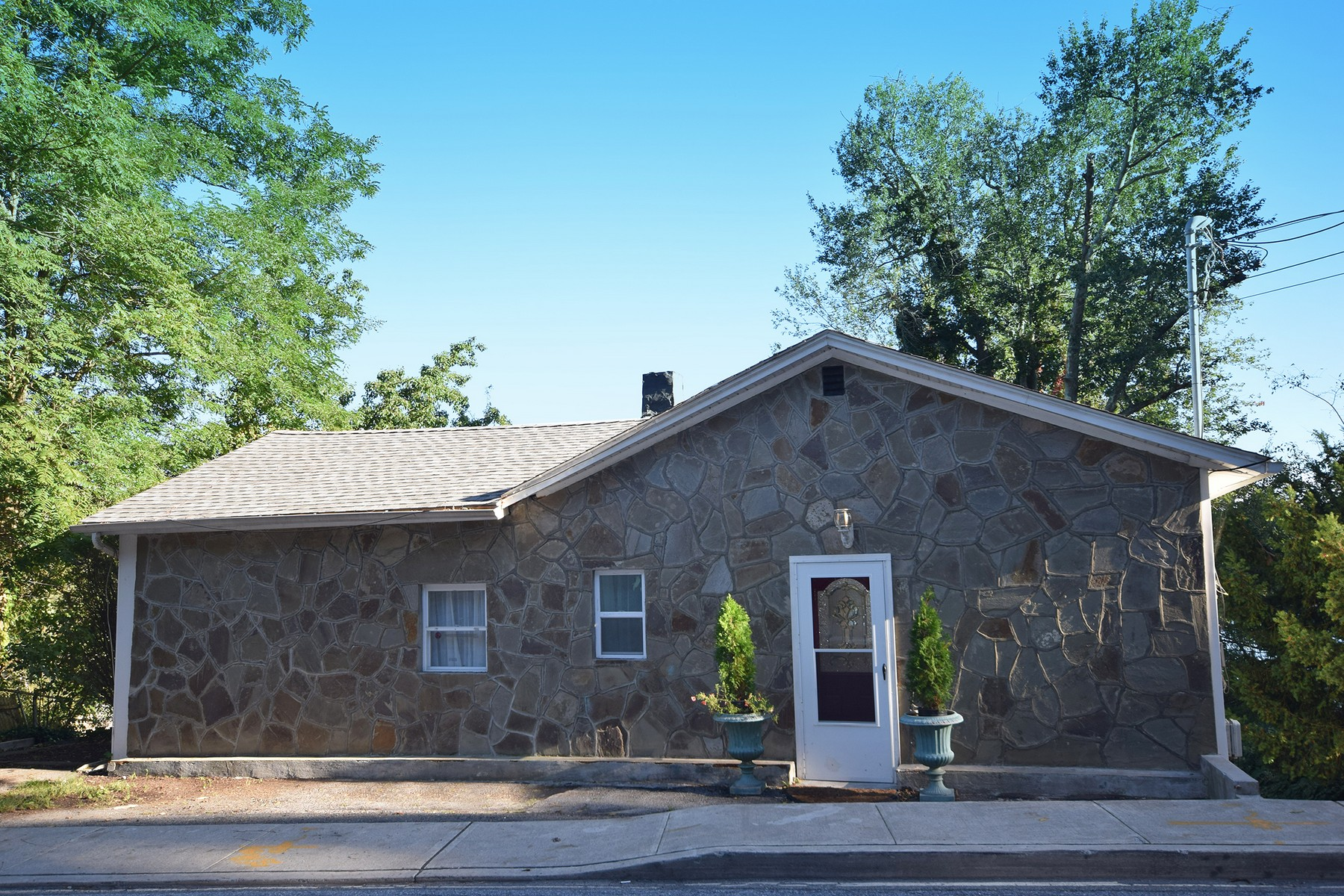 Property For Sale at Lakefront Gem